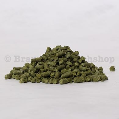 Picture for category Hopfen Pellets
