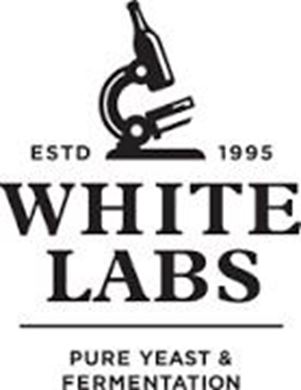 Immagine per la categoria White Labs