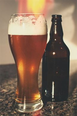 Picture for category Weizen