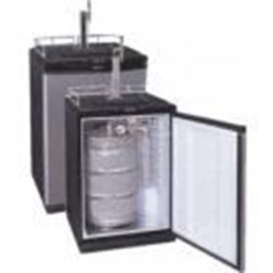 Bild für Kategorie Kühlschränke passend