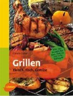Image de la catégorie Grillieren