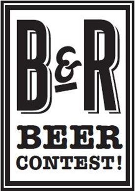 Bild für Kategorie untergärige Biere