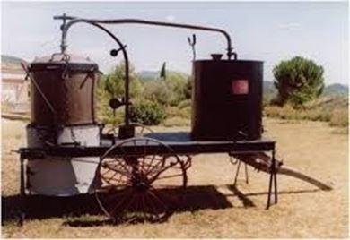 Picture for category Destillierkurse