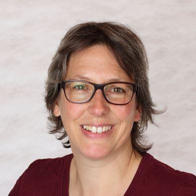 Bild für Kategorie Silvia, Inhaberin