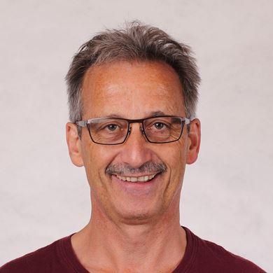 Bild für Kategorie Michael