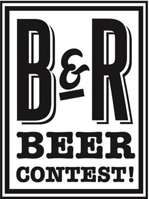 Immagine per la categoria Beer Contest 2020