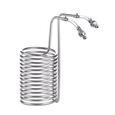 Immagine per la categoria Zubehör für 20 Liter Braumeister