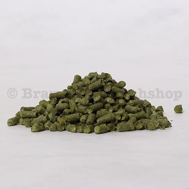 Picture for category Hopfen
