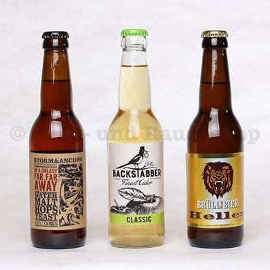 Image de la catégorie Bier
