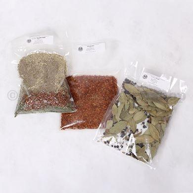 Bild für Kategorie Salzlaken