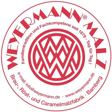 Picture for category Weyermann-Vertretung