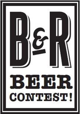 Bild für Kategorie Beer Contest 2021