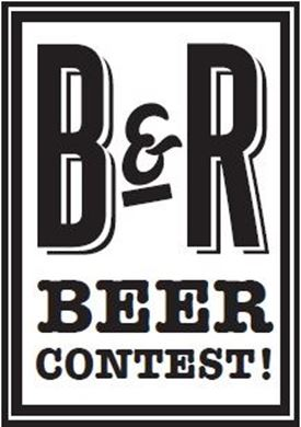 Bild für Kategorie obergärige Biere